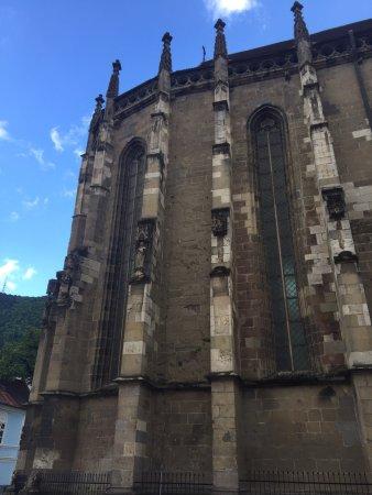 Black Church (Biserica Neagra) : photo3.jpg