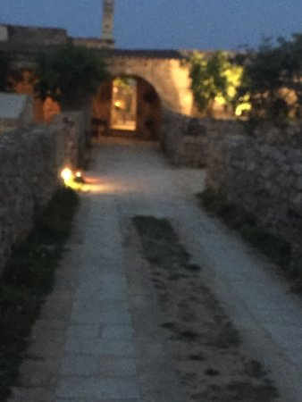Masseria Le Stanzie: photo3.jpg