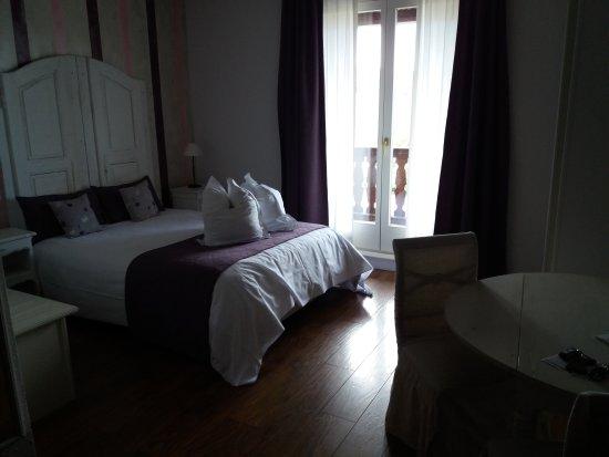 Дьеффенталь, Франция: 20170613_165630_large.jpg