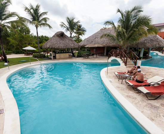 Now Garden Punta Cana 162 2 2 2 Updated 2018 Prices Resort Reviews Bavaro Dominican
