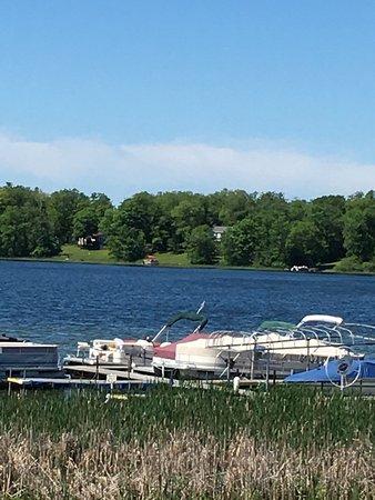 Hamilton's Fox Lake Campground: photo0.jpg