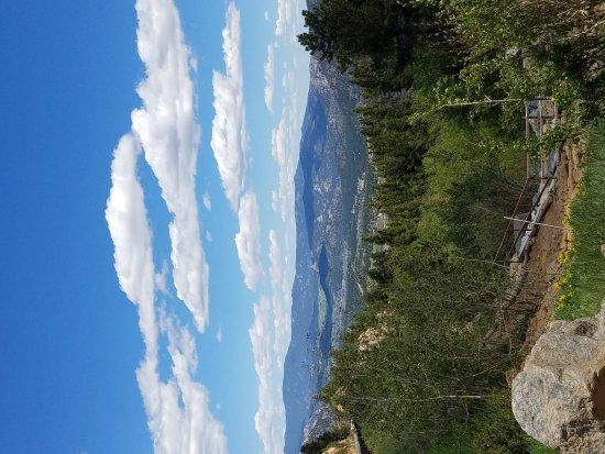 Peak to Peak Scenic Byway: 20170614_120435_large.jpg