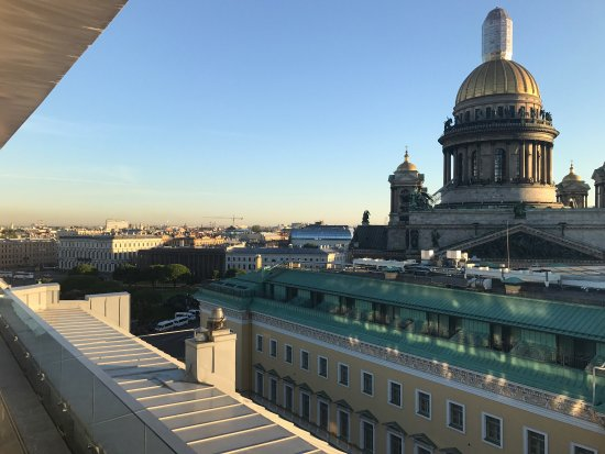 SO/ Sofitel St. Petersburg: photo2.jpg