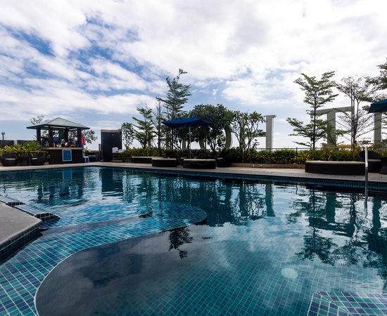 Hotel Ho Manila Tripadvisor