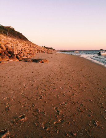 Cooks Brook Beach: photo2.jpg