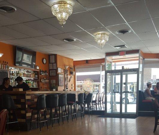Kingston, NY: Alebrijes