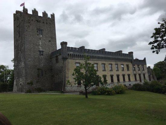 Foto Castletownroche
