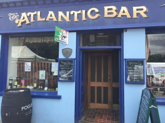 Shopping in Kenmare | Kenmare Shops | Where to Shop in