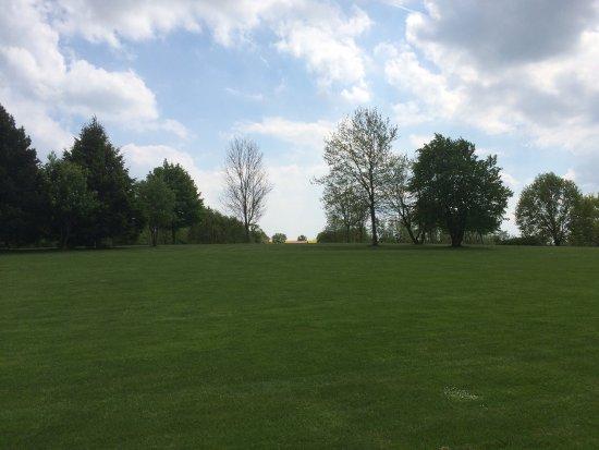 Golfclub Brodauer Muhle