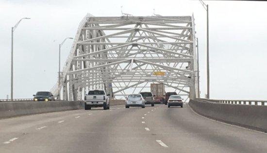 Corpus Christi Harbor Bridge Tx Top Tips Before You Go