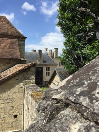 Mery sur Oise, France: photo0.jpg