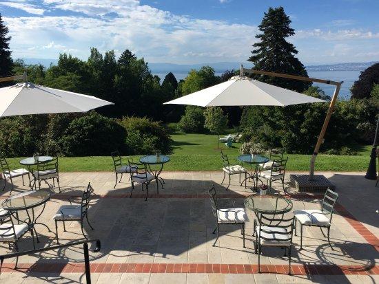 Hotel Ermitage - Evian Resort: photo1.jpg