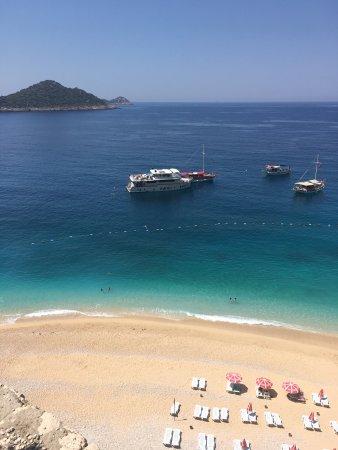 Kaputas Beach: photo2.jpg