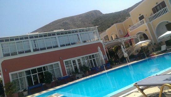 Blue Sea Hotel: IMG-20170616-WA0006_large.jpg