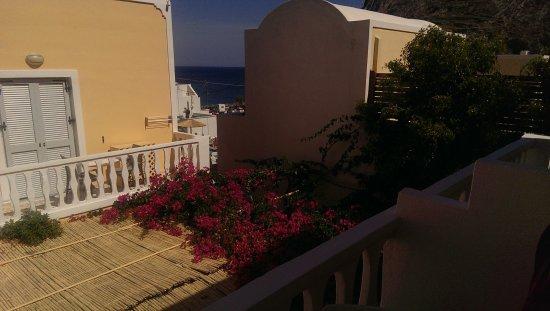 Blue Sea Hotel: IMAG1653_large.jpg