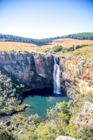 Graskop, Sudáfrica: photo7.jpg