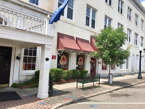 Aiken, SC: photo7.jpg