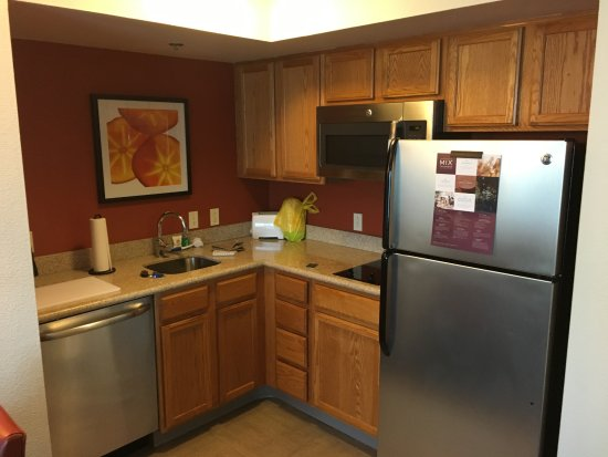 Conshohocken, PA: Kitchen
