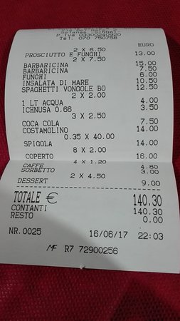 Solanas, Italy: TA_IMG_20170616_223005_large.jpg