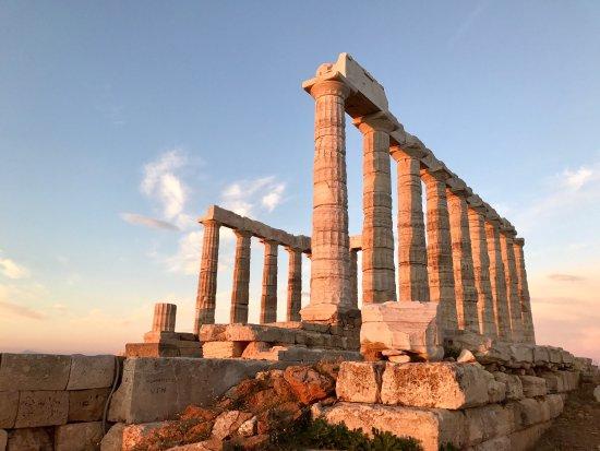 Sounio, Griekenland: photo0.jpg