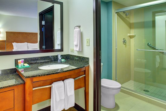 Bilde fra Hyatt Place Ft. Lauderdale Airport & Cruise Port