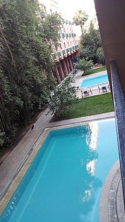 Meriem Hotel Image