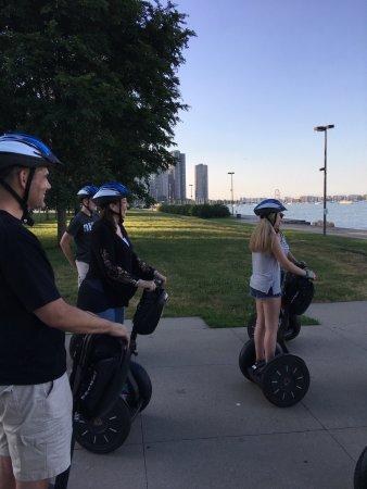 City Segway Tours Chicago : photo2.jpg