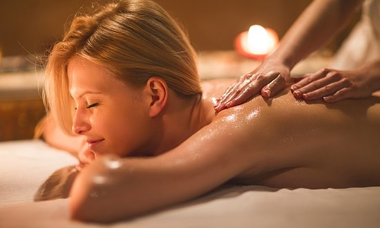 Sturgeon Bay, WI: Enjoy the therapeutic benefits of massage therapy