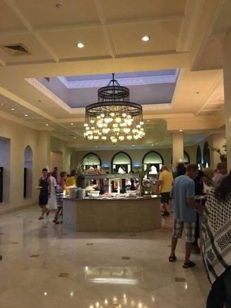 Miramar Al Aqah Beach Resort: photo9.jpg