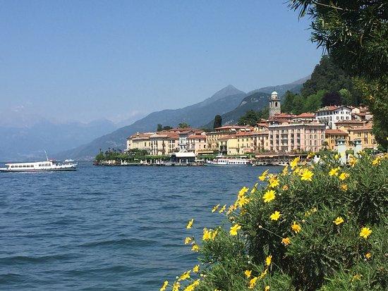 Hotel Silvio: photo8.jpg
