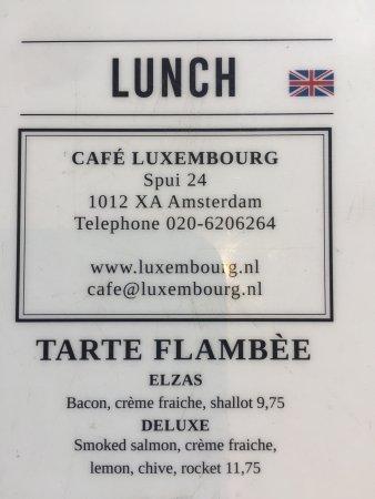 Luxembourg : photo2.jpg