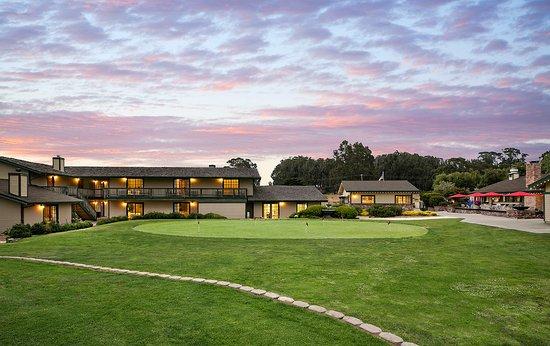 Zdjęcie Sea Pines Golf Resort
