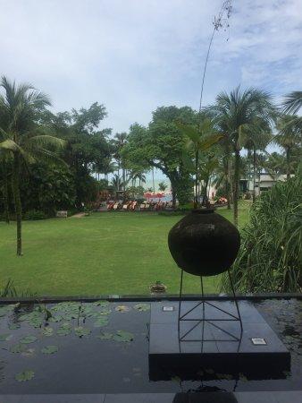 Ramada Khao Lak Resort: photo2.jpg