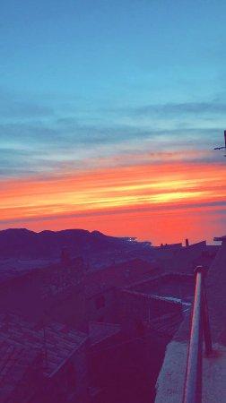 Sant'Antonino, France: photo0.jpg