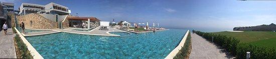 Tragaki, Grecia: photo6.jpg