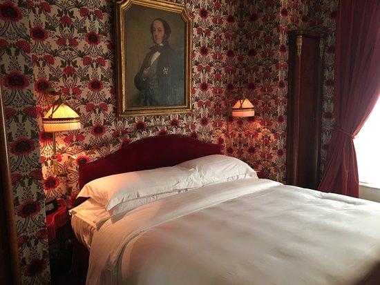 Hôtel Costes : photo0.jpg