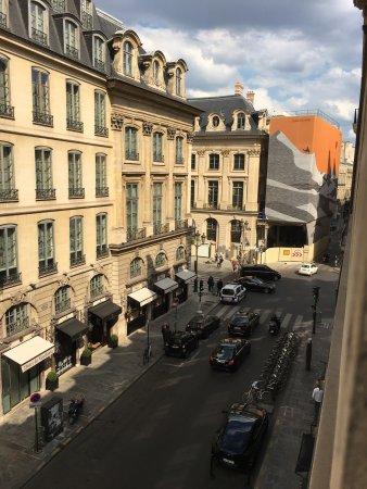 Hôtel Costes : photo3.jpg