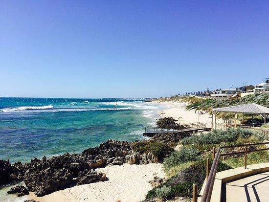 Trigg, Australien: photo0.jpg