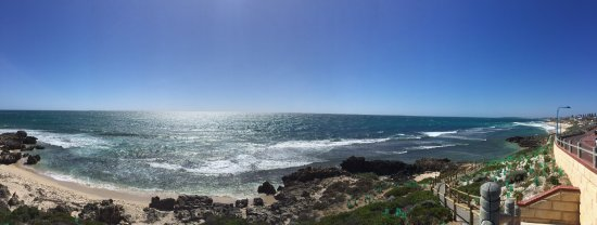 Trigg, Australien: photo1.jpg
