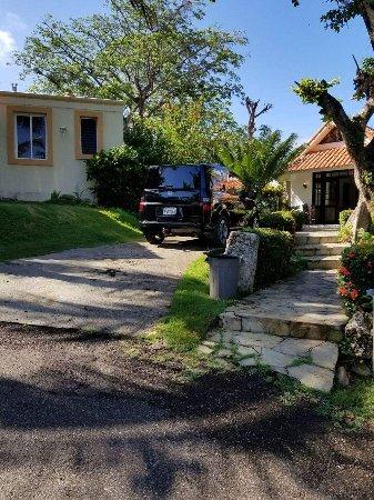 Residencial Casa Linda: received_1237486369695283_large.jpg