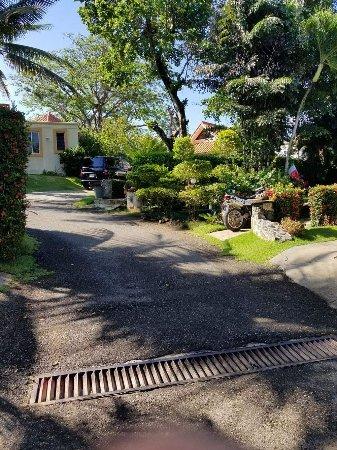 Residencial Casa Linda: received_1237485756362011_large.jpg