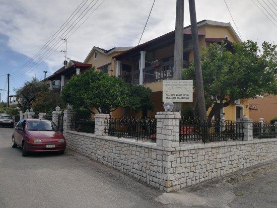 Agios Markos, Greece: IMG_20170610_165233_large.jpg
