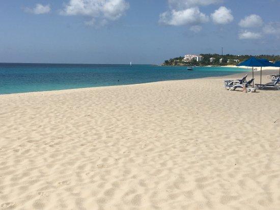 Long Bay Village, Anguilla: photo1.jpg
