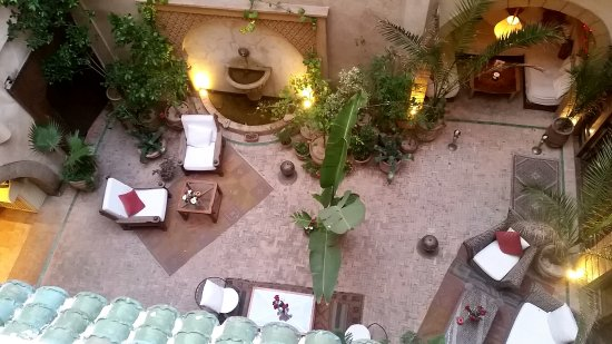 Riad Chbanate: 20170615_193110092_large.jpg