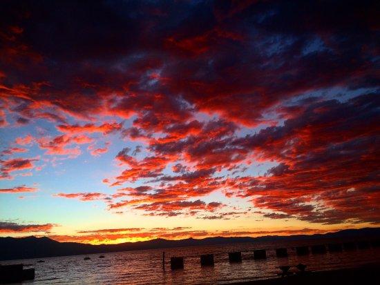 Harrah's Lake Tahoe: photo0.jpg