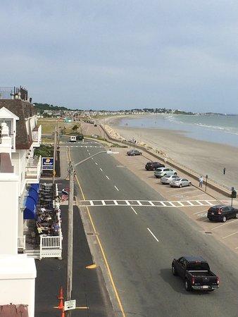 Hull, MA: photo1.jpg