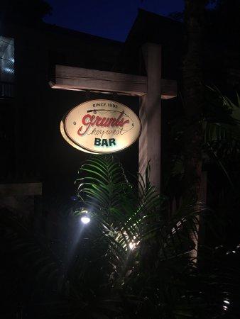 Garbo's Grill: photo1.jpg