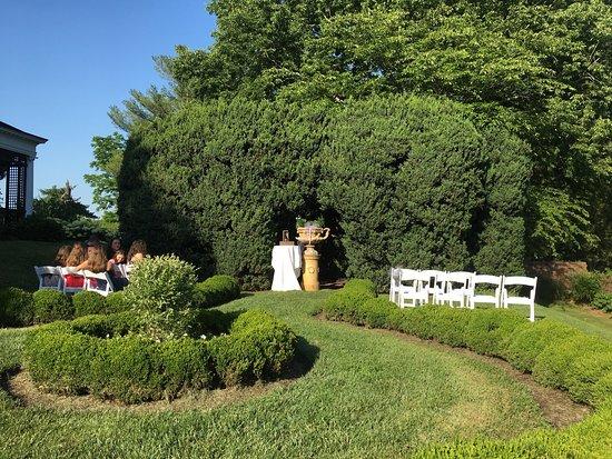 Лизбург, Вирджиния: photo0.jpg