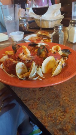 Amalfi S Italian Restaurant Pizzeria 20170616 190409 Large Jpg