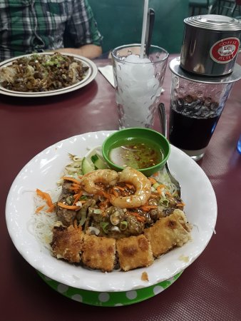 Minh 39 s garden restaurant saskatoon restaurant reviews for Asian cuisine saskatoon